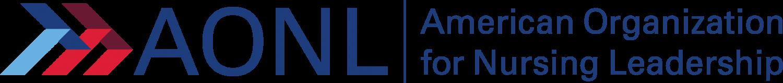 AONL - American Organization for Nursing Leadership
