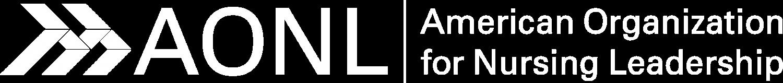 AONL Footer Logo