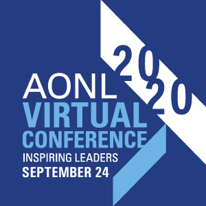 aonl virtual conference
