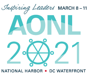 aonl conference