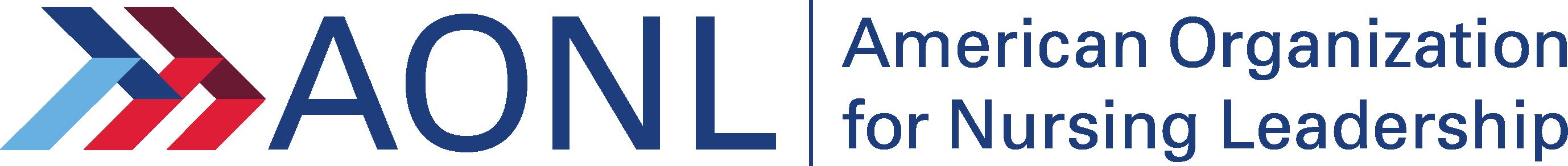 aone site header logo