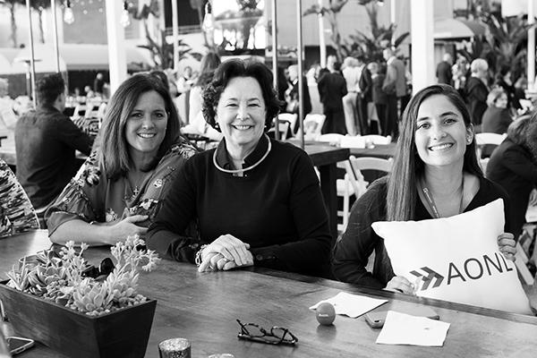Inspiring Nurse Leaders | AONL 2020 Annual Conference | AONL